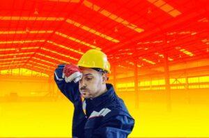 Read more about the article Come raffrescare un capannone: le soluzioni migliori